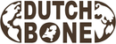 Dutchbone logo
