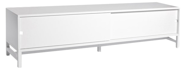Falsterbo tv-bord fra Mavis på unoliving.com