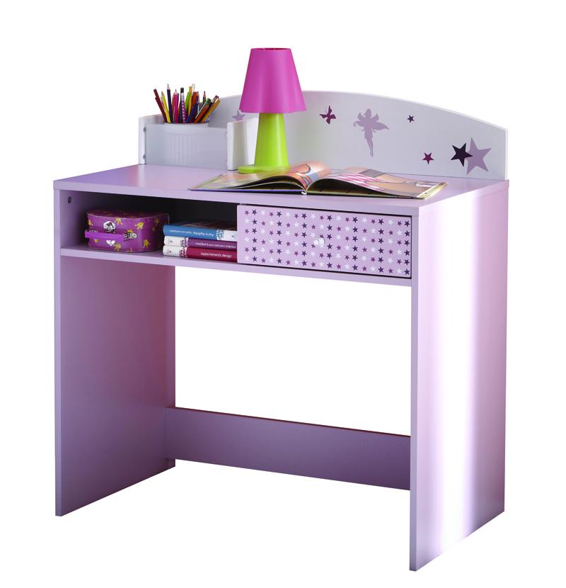 Fee skrivebord fra N/A på unoliving.com