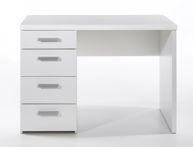 N/A – Function plus skrivebord fra unoliving.com