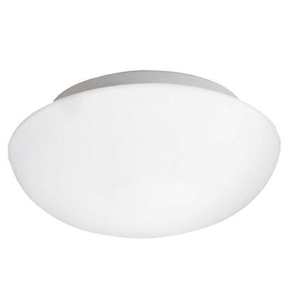 N/A Ella loftlampe - hvid fra unoliving.com