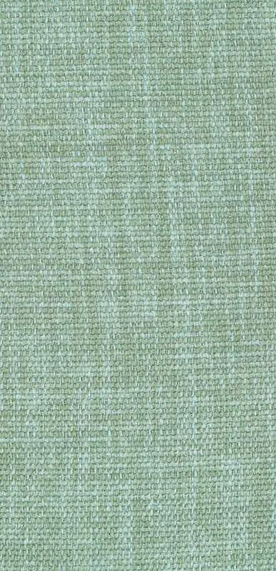 Canett – Flavius stolebetræk - grøn fra unoliving.com