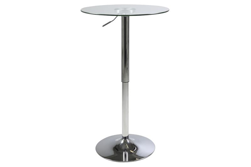 N/A Rover barbord - glas på unoliving.com