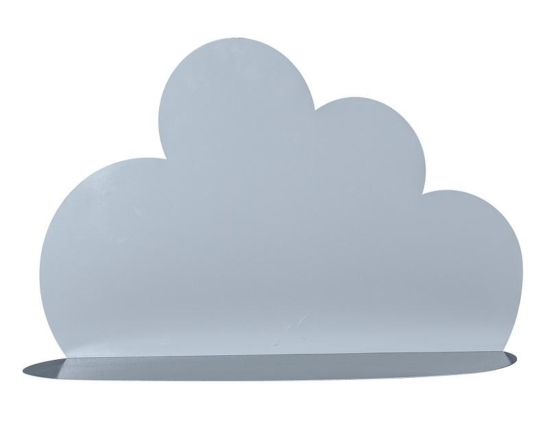 Bloomingville cloud børnetilbehør - blå fra Bloomingville fra unoliving.com