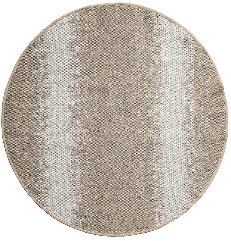 Bloomingville  bomuldstæpper - grå fra Bloomingville fra unoliving.com