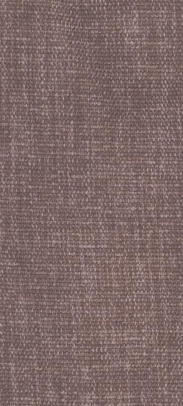 Canett – Flavius stolebetræk - rustbrun på unoliving.com