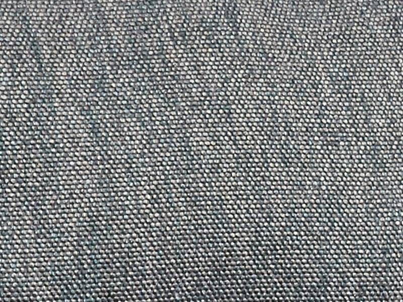 Cane-line - urban hyndesæt - mørk grå fra Cane-line fra unoliving.com