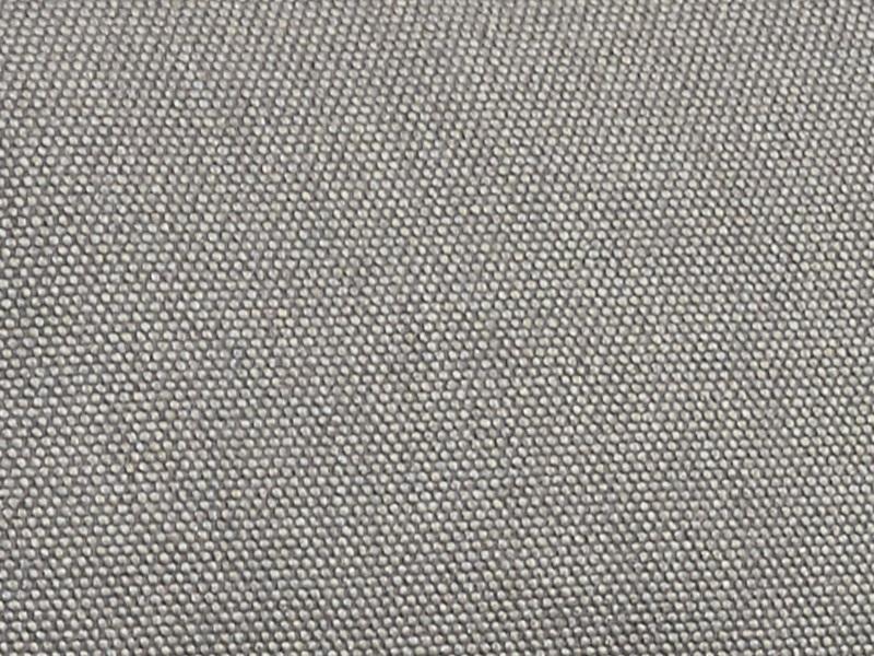 Cane-line – Cane-line - urban hyndesæt - lys grå fra unoliving.com