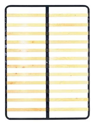 Lamelbund fra N/A på unoliving.com