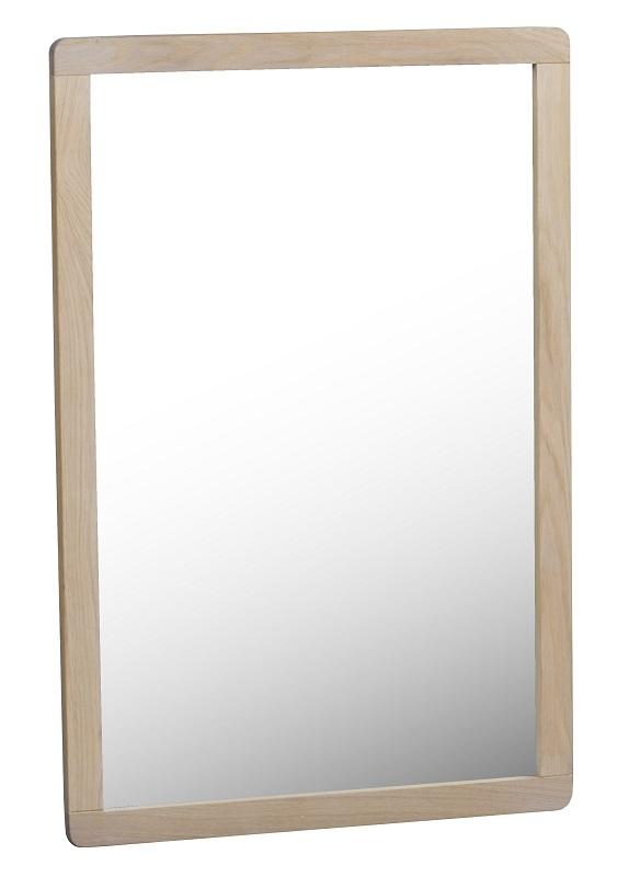 N/A – Eddie spejl i hvidvasket eg fra unoliving.com