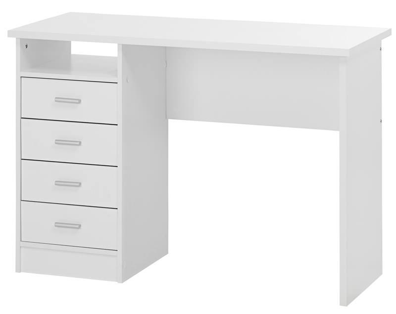 N/A – Function skrivebord fra unoliving.com