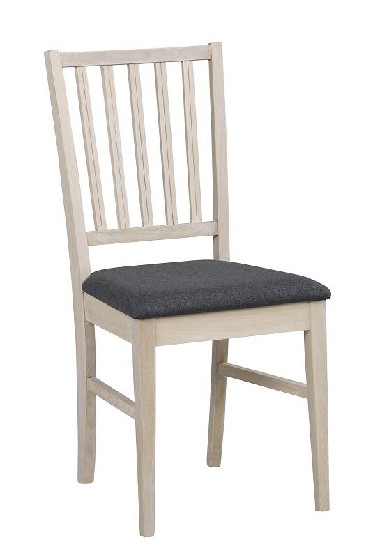 N/A Gabriella spisebordsstol - eg på unoliving.com