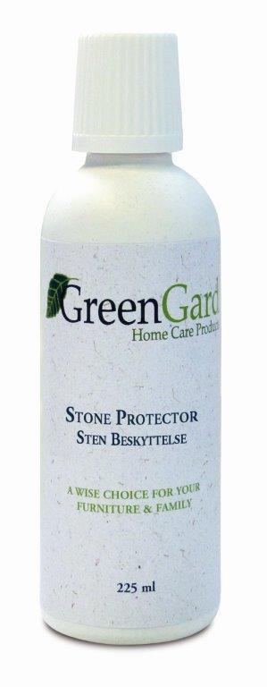 Greengard stenbeskyttelse 225 ml fra N/A fra unoliving.com