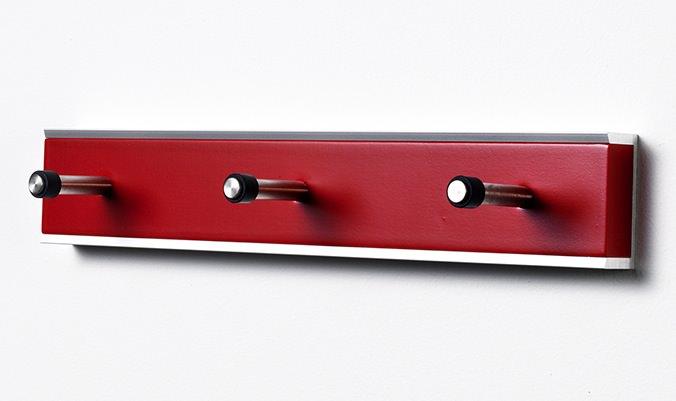 Milano kr-33 knagerække fra N/A fra unoliving.com