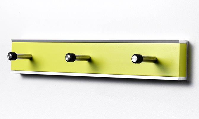 N/A – Milano kr-33 knagerække på unoliving.com