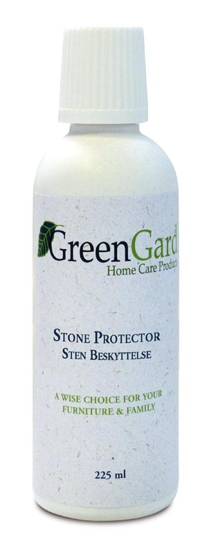 N/A Greengard stenrens 225 ml på unoliving.com
