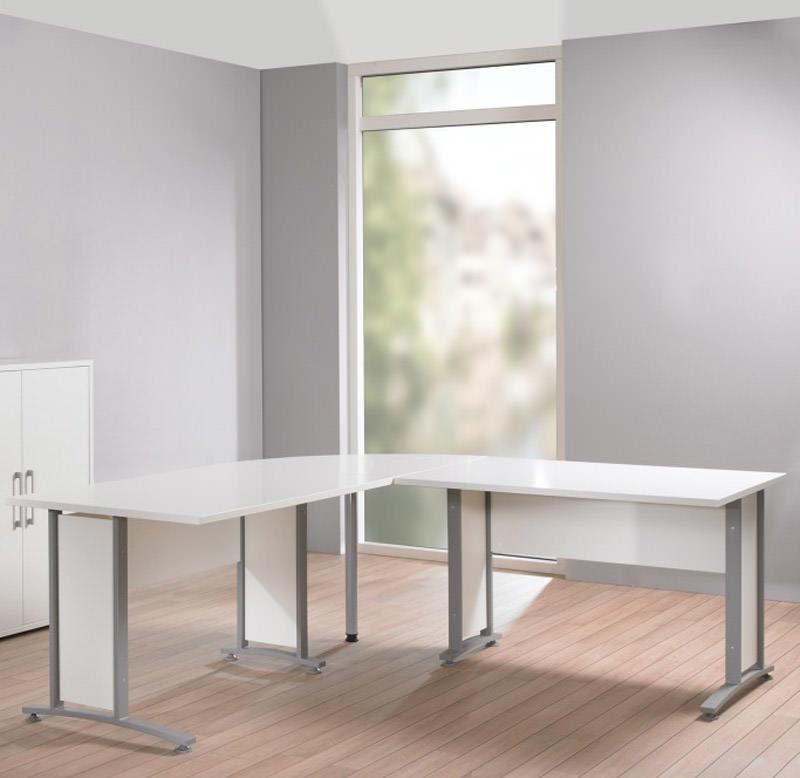 Prima skrivebord fra N/A fra unoliving.com