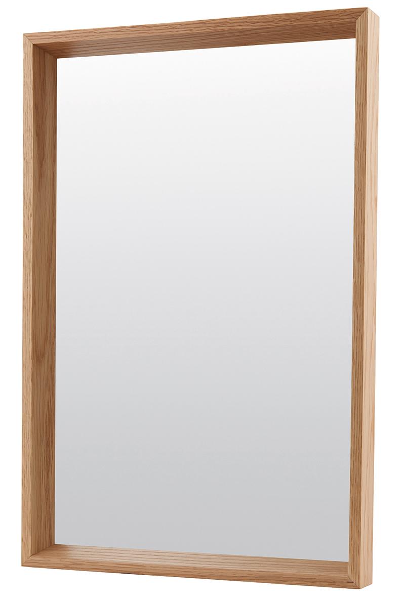House doctor – House doctor oak spejl på unoliving.com