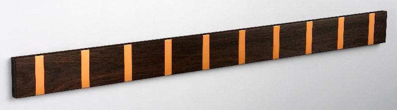 Knax – Knax knage - 10 kobberknager - eg på unoliving.com