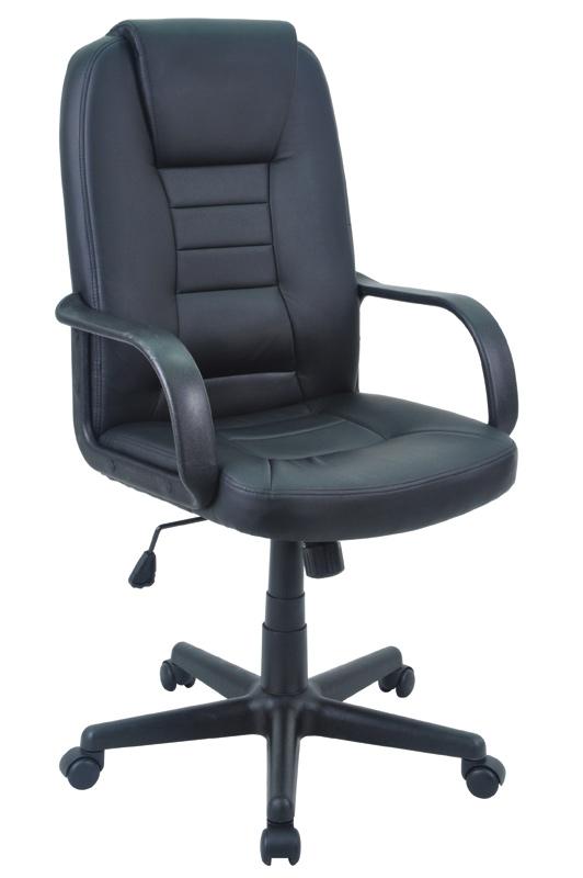 N/A – Menelas kontorstol på unoliving.com