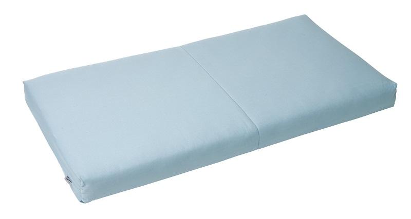 Linea by leander sofabolster - misty blue fra Leander fra unoliving.com