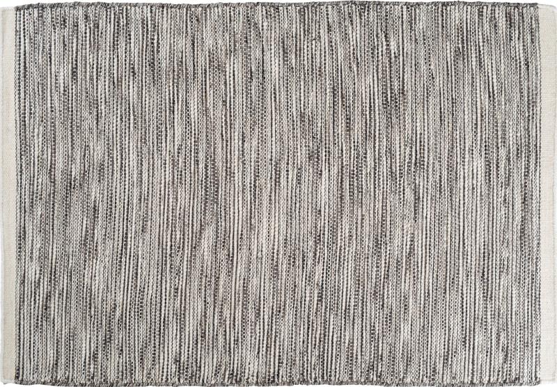 Billede af Linie Design Asko Tæppe - Marble - 200x300