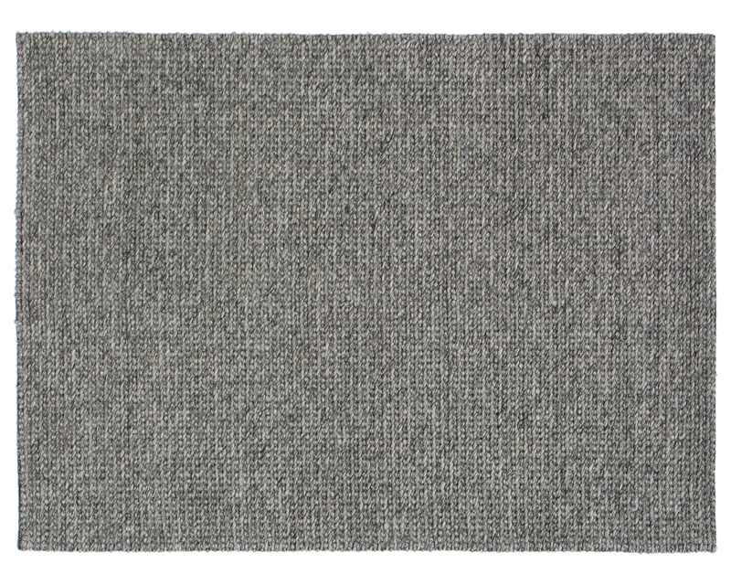 Billede af Linie Design Cordoba Tæppe - Stone - 140x200