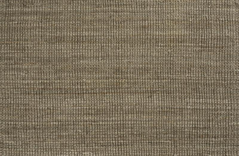 Billede af Linie Design Surface Tæppe - Natur - 160x230