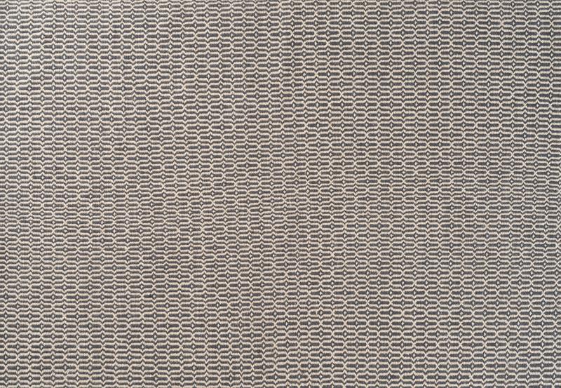 Billede af Linie Design Elliot - Earth Tæppe - Beige - 160x230