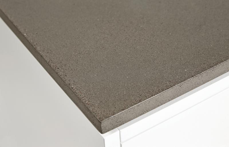 Mavis – Mavis beton top til abisko på unoliving.com
