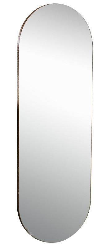 Mavis – Mavis post spejl - væghængt fra unoliving.com