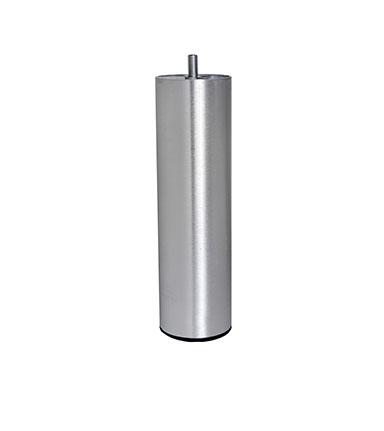 Runde metalben - 10 cm fra N/A fra unoliving.com