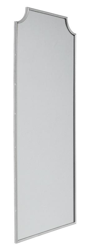 Nordal Nordal - spirit spejl - sølv fra unoliving.com