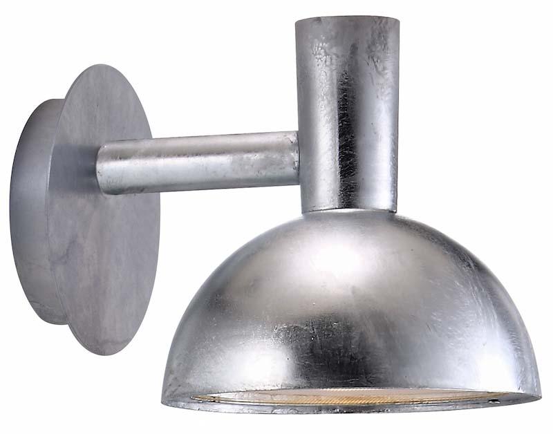 Design for the people – Nordlux dftp arki væglampe - hvid fra unoliving.com