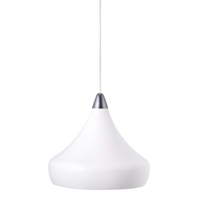 Design for the people – Nordlux dftp fascino pendel - hvid på unoliving.com