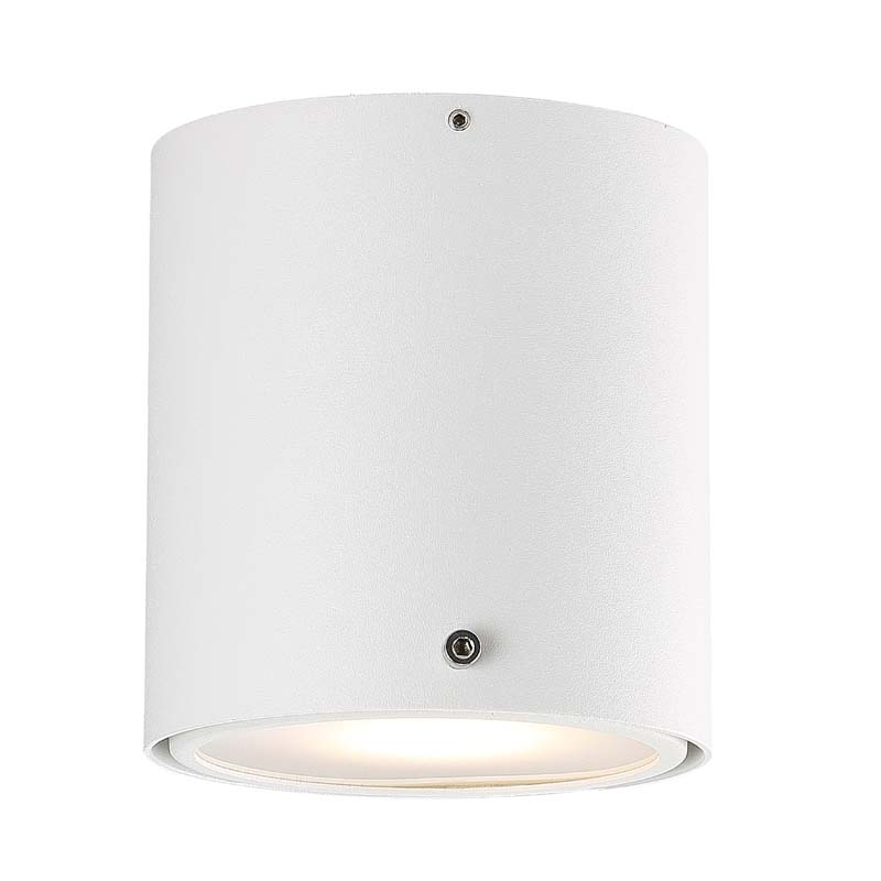Nordlux dftp ip væglampe - hvid fra Design for the people fra unoliving.com