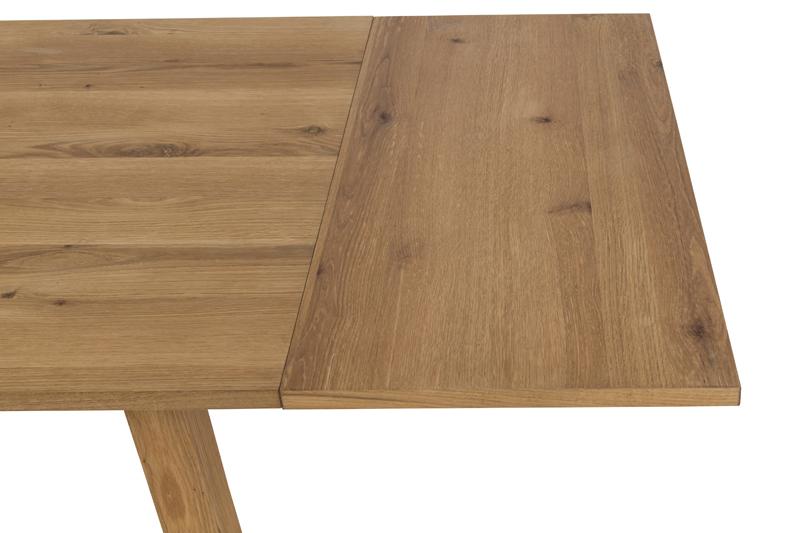 Oakley spisebord