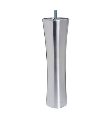 N/A – Pegasus aluminiumsben - 23 cm på unoliving.com
