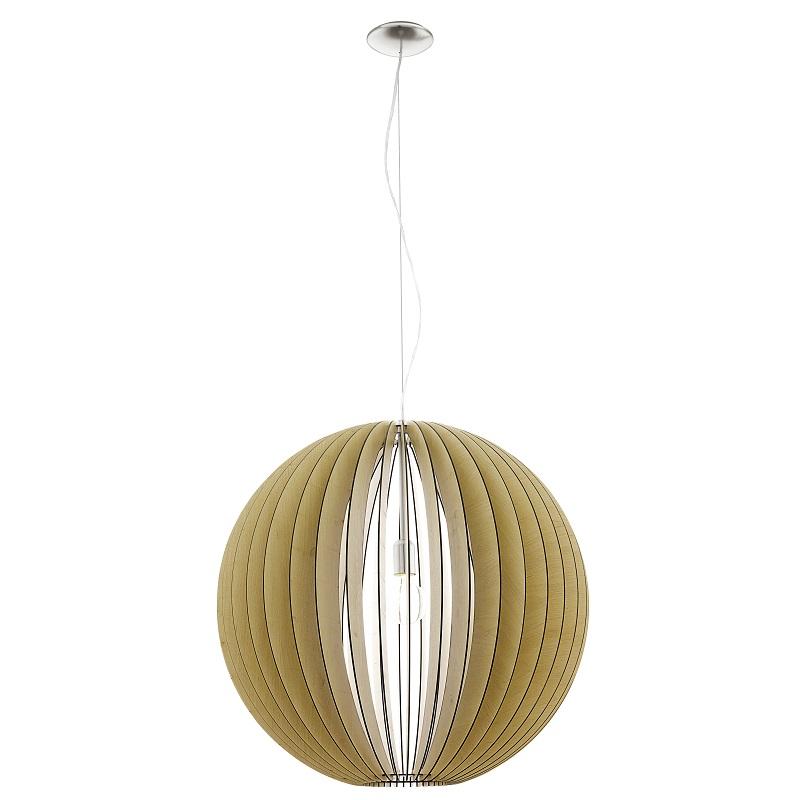 Cossano pendel - lystræ fra N/A fra unoliving.com