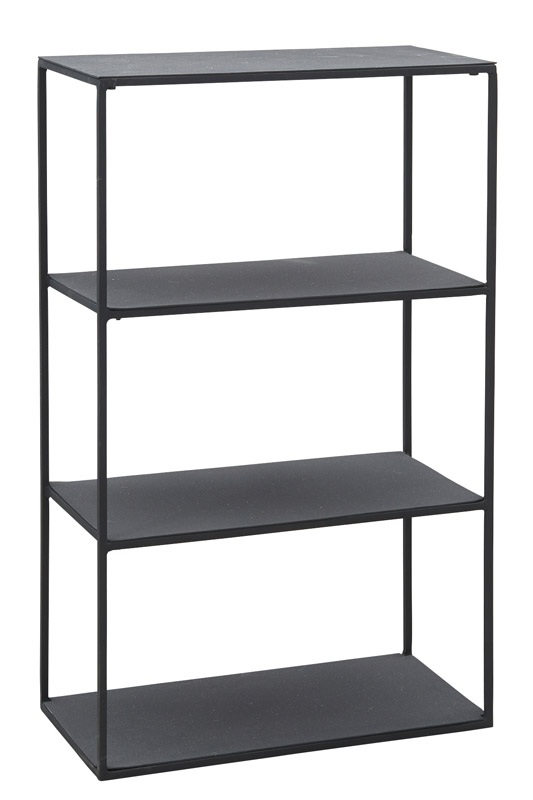 House doctor House doctor rack reol fra unoliving.com
