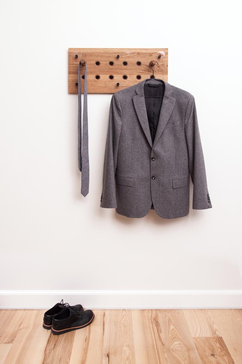Roon&rahn moodboard 2x6 eg kit fra Roon&rahn fra unoliving.com