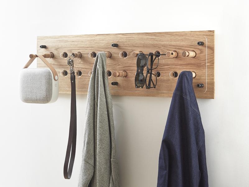 Roon&rahn – Roon&rahn moodboard 2x10 eg kit fra unoliving.com