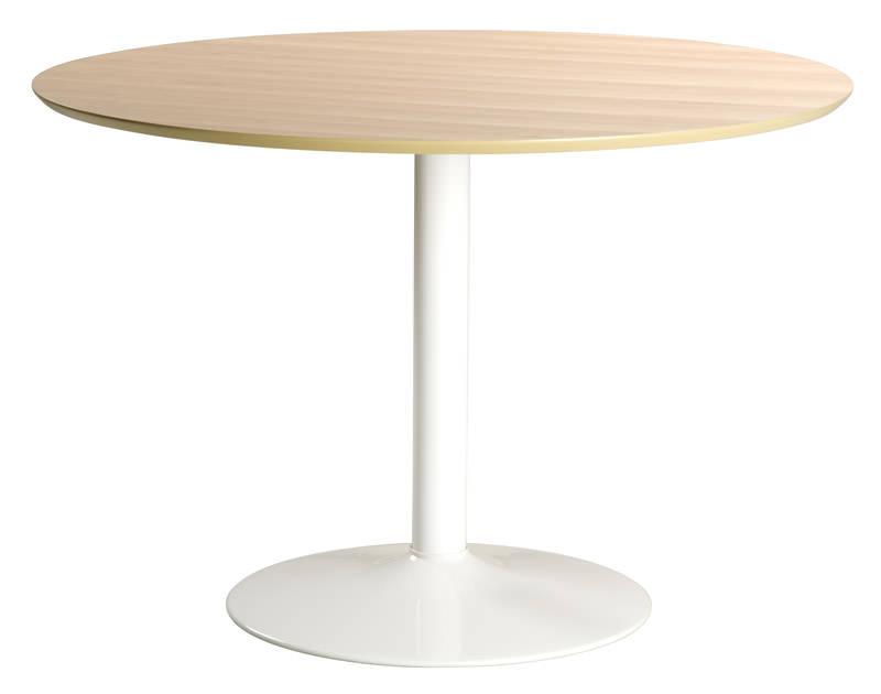 Spain spisebord fra N/A fra unoliving.com