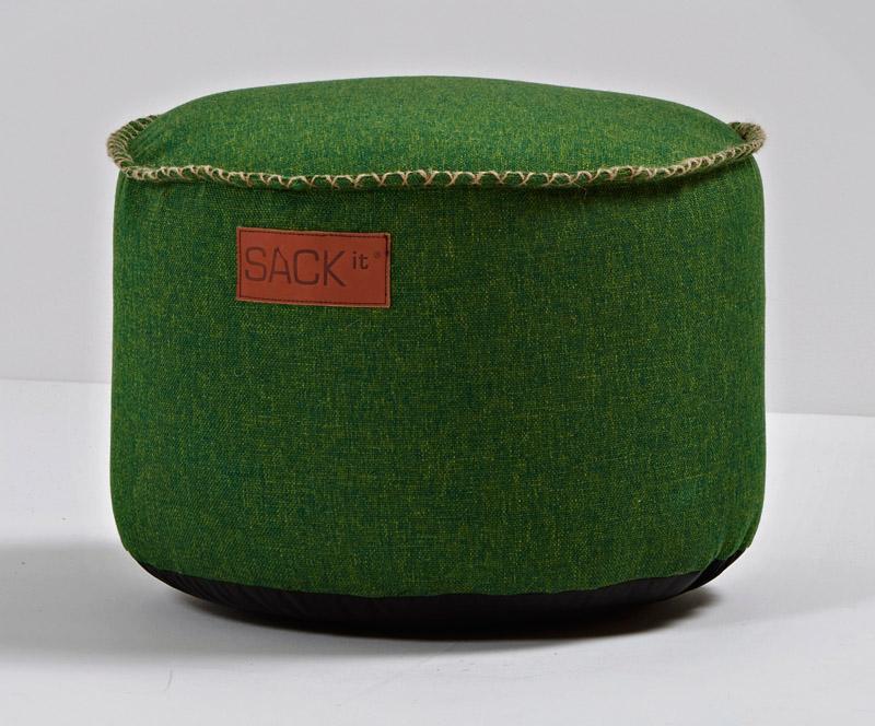 Retroit cobana drum fra Sackit på unoliving.com