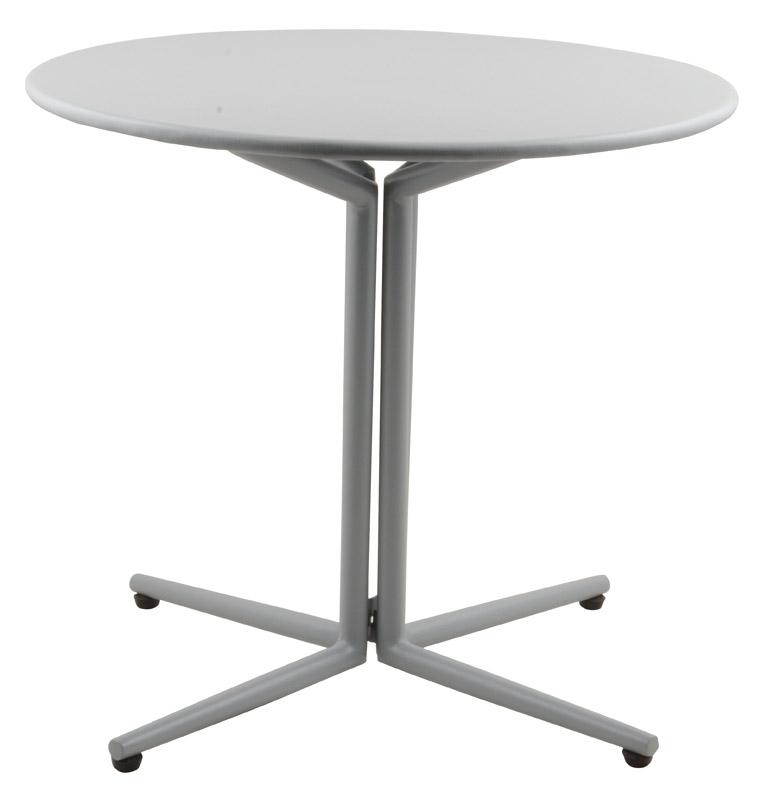 Envy jasper loungebord - grå fra N/A på unoliving.com