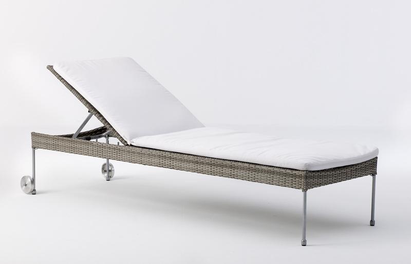 Sika-design Sika-design mars solvogn - grå på unoliving.com