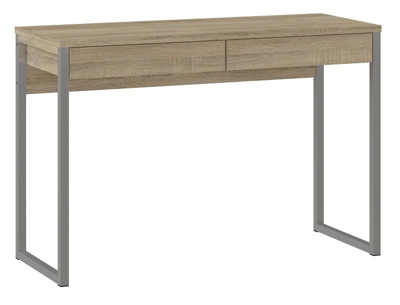 N/A – Function plus skrivebord - lys træ fra unoliving.com