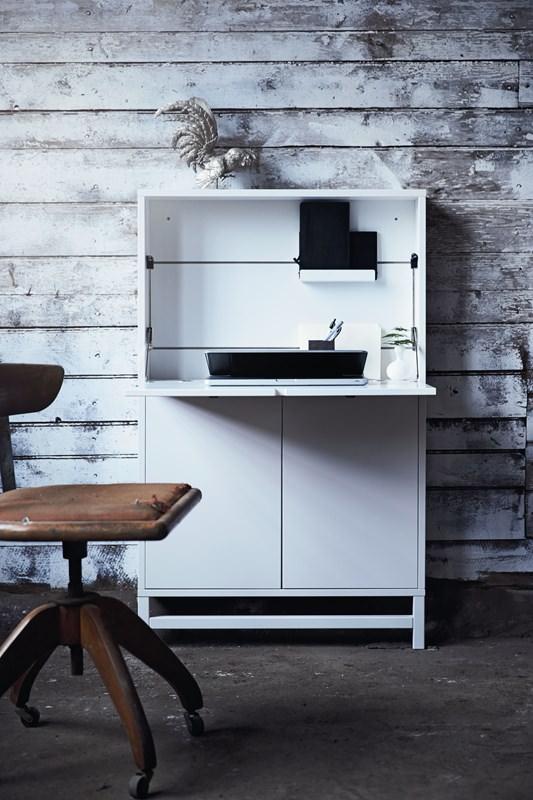 Falsterbo skrivebord fra Mavis på unoliving.com