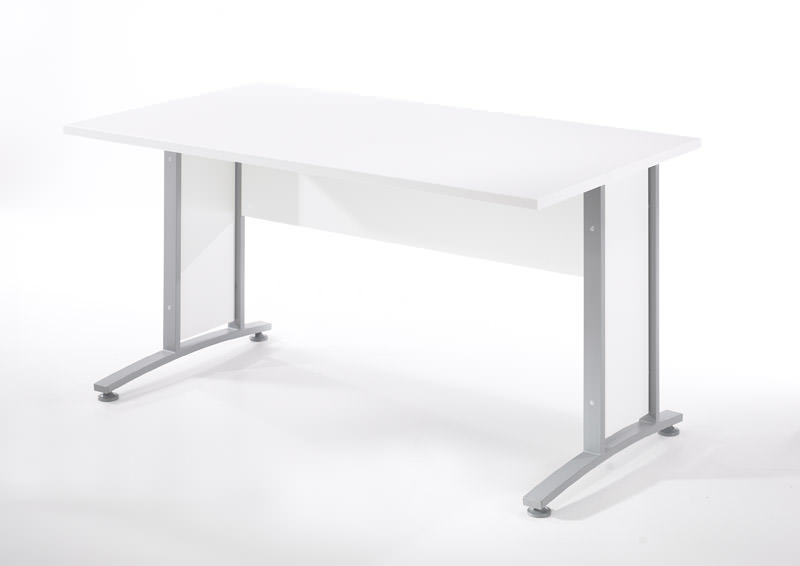 N/A – Prima skrivebord på unoliving.com