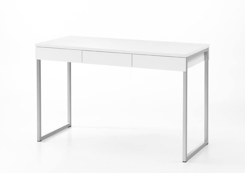 N/A – Function plus skrivebord på unoliving.com